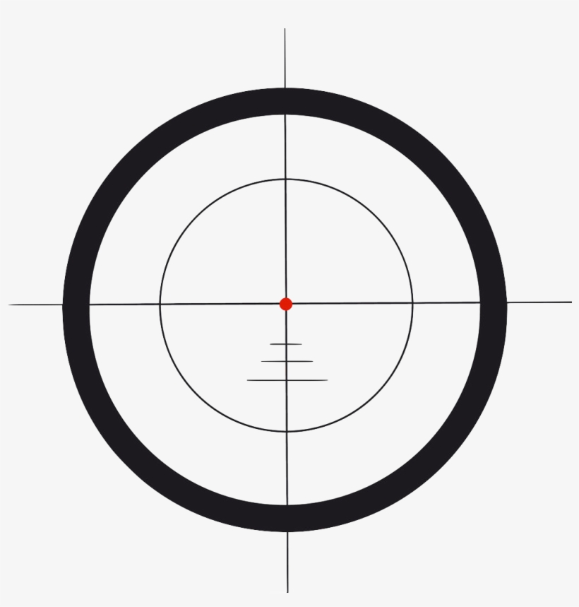 Sniper Scope PNG & Download Transparent Sniper Scope PNG.