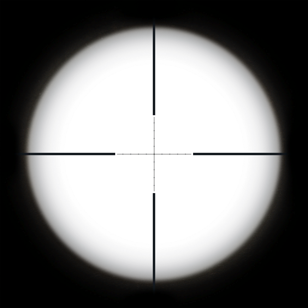 Scopes PNG images, sights PNG, aim PNG optic.
