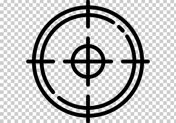 Shooting Target Sniper: Ghost Warrior 3 Weapon Sniper Rifle.