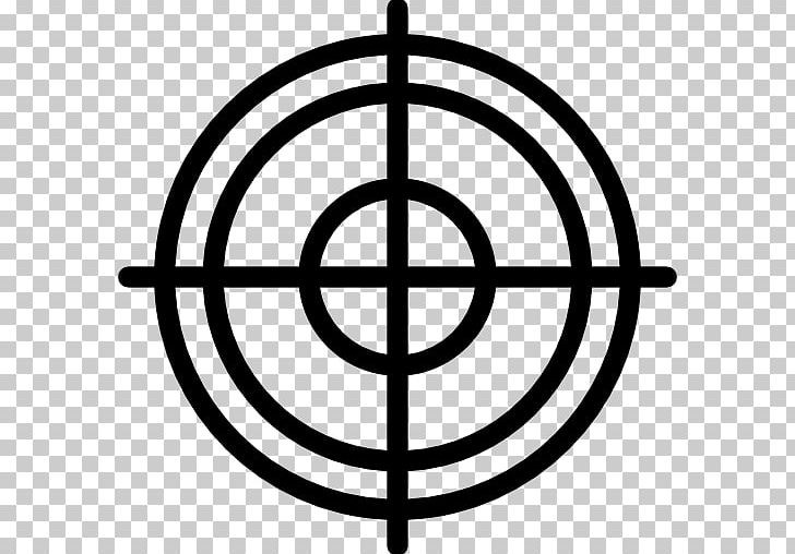 Computer Icons Sniper Shooting Target PNG, Clipart, Area.
