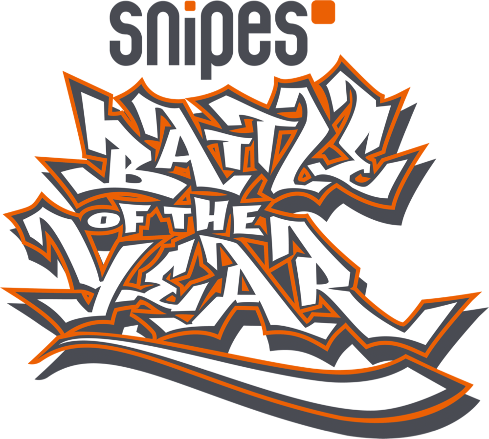 Boty Snipes Logo Final Rz Rgb.