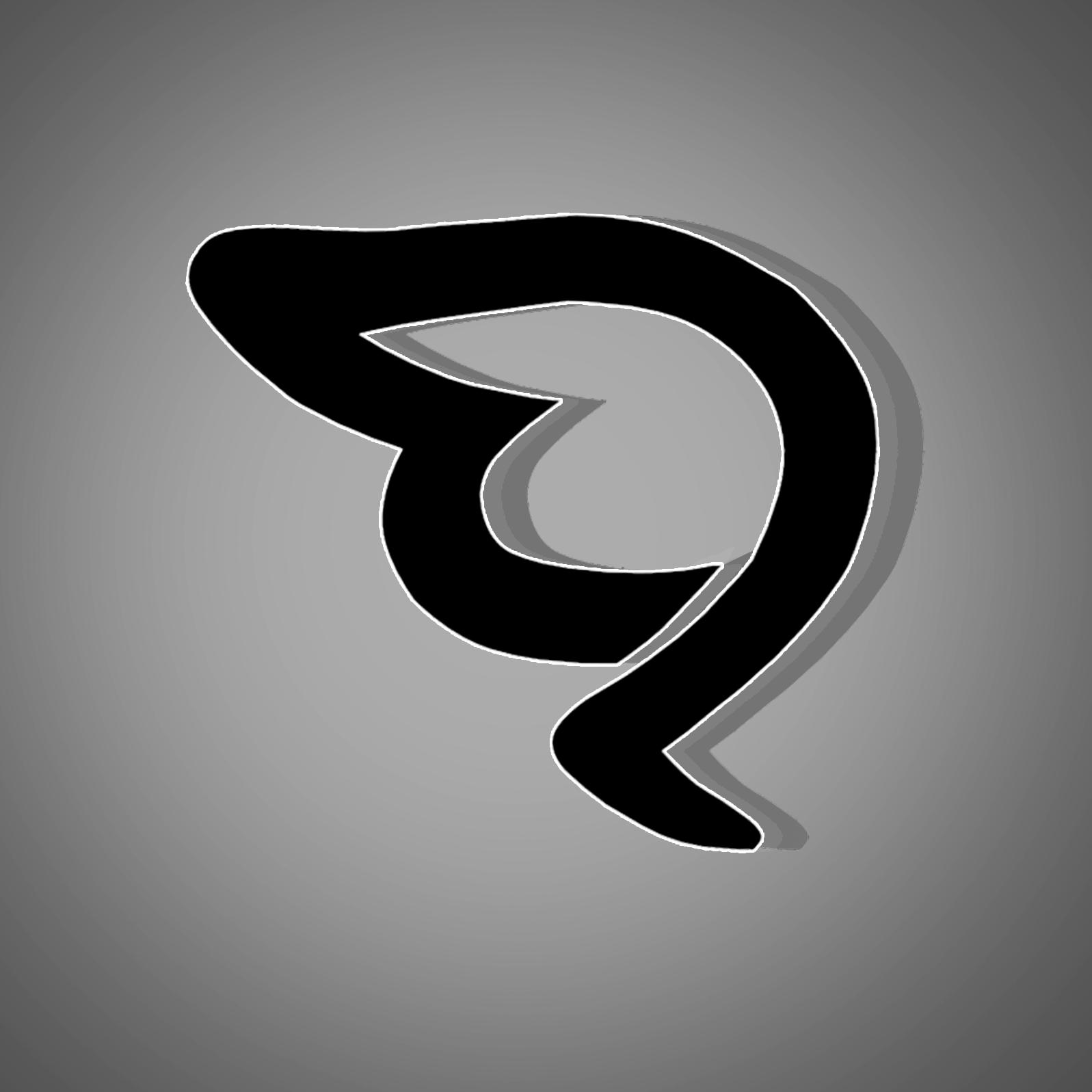 Sniping Clan Logo.