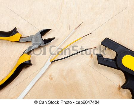 Snipping tool clipart.