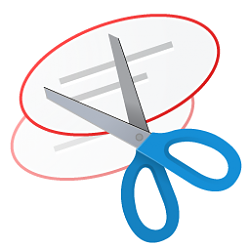 Add Snipping Tool to Context Menu in Windows Windows 10.