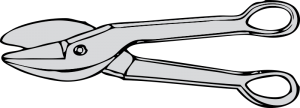 Snip Clip Art Download.