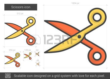 121 Snips Stock Vector Illustration And Royalty Free Snips Clipart.