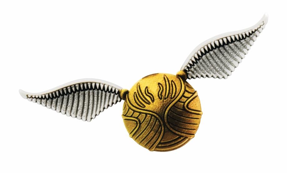 Harry Potter Snitch Clip Art.