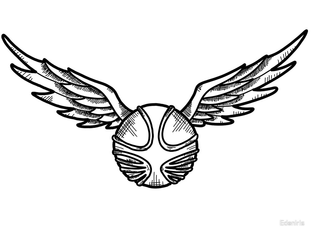 Snitch clipart 5 » Clipart Station.