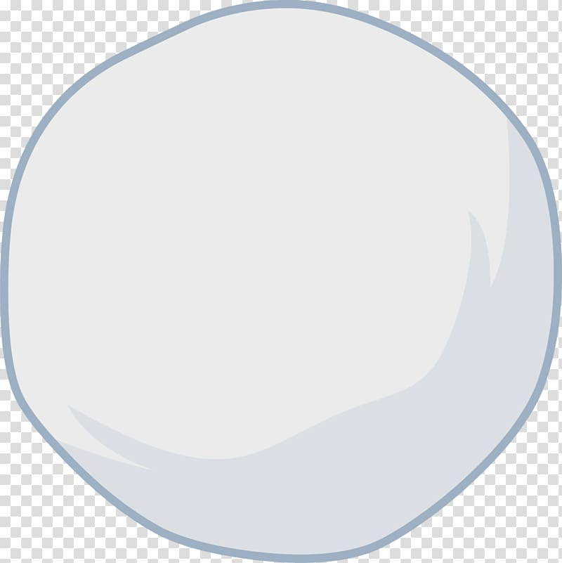 Computer Icons , snowball transparent background PNG clipart.