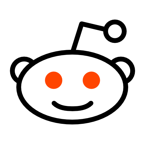 Snoo Png (105+ images in Collection) Page 3.