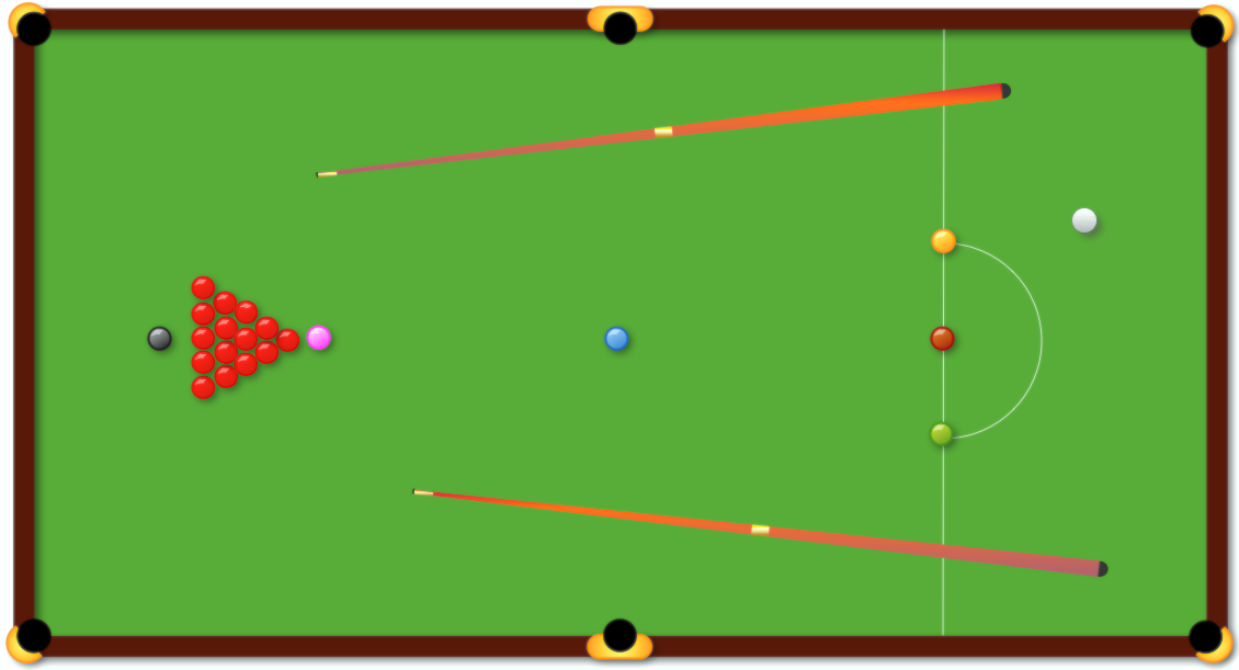 Snooker Clipart Clipground