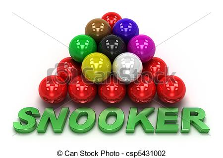 Snooker Illustrations and Clipart. 3,573 Snooker royalty free.