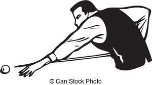 Snooker Illustrations and Clipart. 3,477 Snooker royalty free.