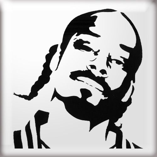 Snoop Dogg Represent.
