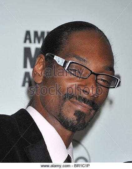 Snoop Dogg Stock Photos & Snoop Dogg Stock Images.
