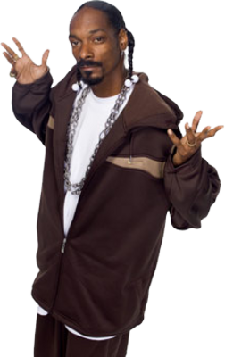 Snoop Dogg PNG images free download.