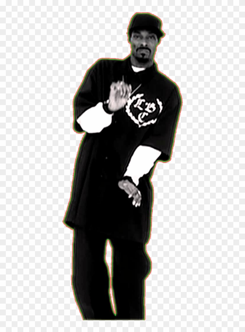 Snoop Dog Png.