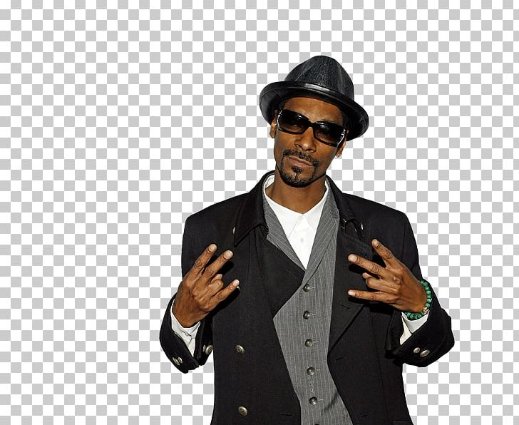 Snoop Dogg PNG, Clipart, Blazer, Celebrities, Download.