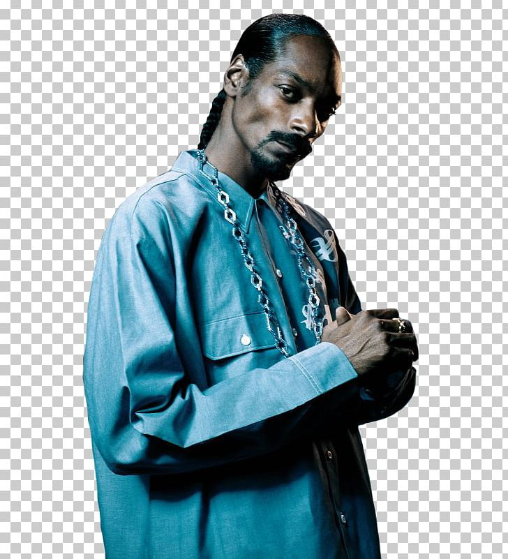 Snoop Dogg PNG, Clipart, Snoop Dogg Free PNG Download.