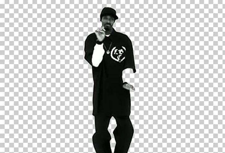Snoop Tenor Dance Rapper PNG, Clipart, Clothing, Dance.