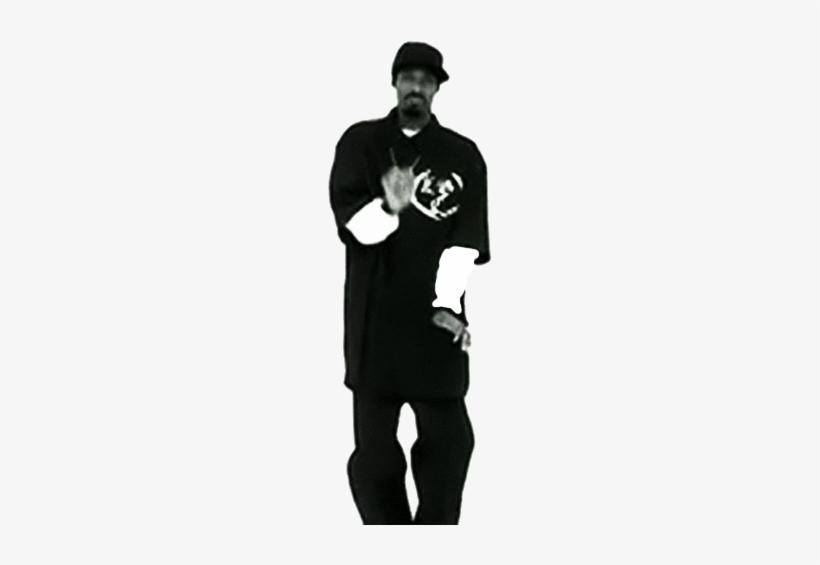 Snoop Dogg PNG & Download Transparent Snoop Dogg PNG Images.
