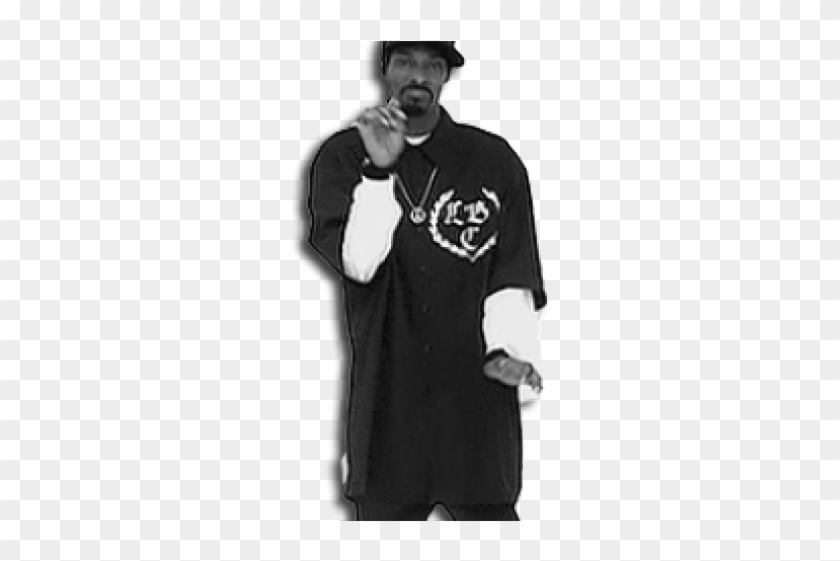 Snoop Dogg Clipart Png.