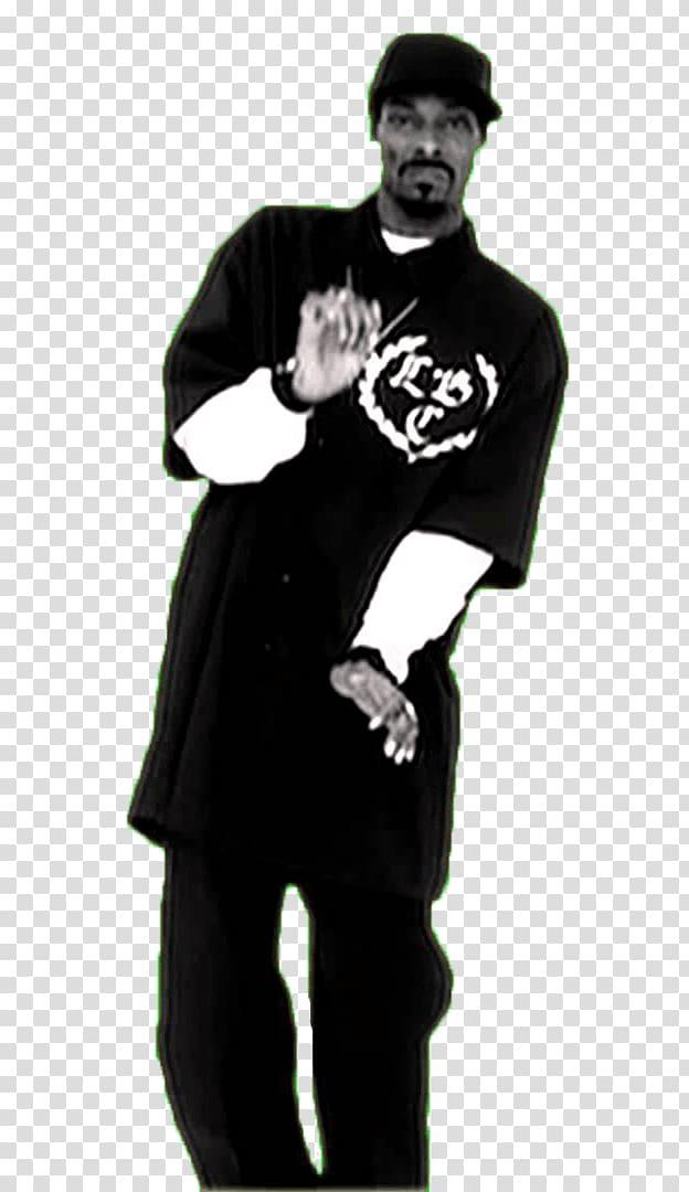 Snoop Dogg, Snoop Dogg Dance Drop It Like It\\\'s Hot, thug.