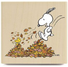 snoopy autumn clipart 20 free Cliparts | Download images ...