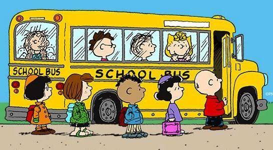 Peanut clipart back to school, Peanut back to school.