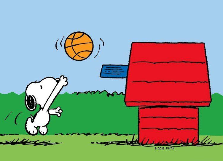 Clip art: Basketball, PE, recess.