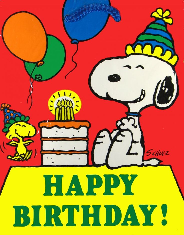 17 Best images about Birthday Clip Art on Pinterest.