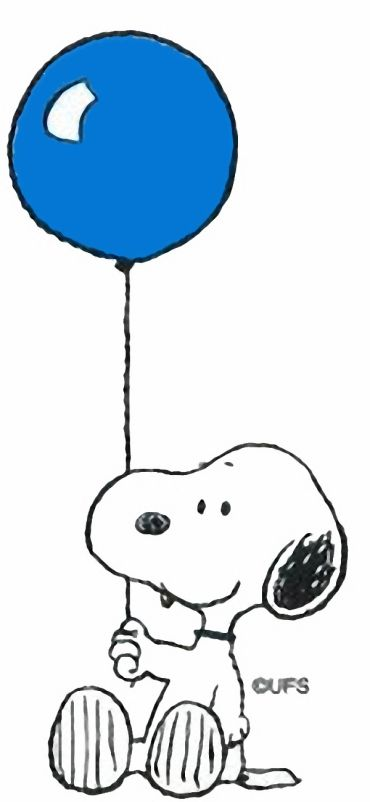 17 Best images about Snoopy Birthday on Pinterest.
