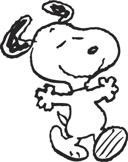 Snoopy..yay!.