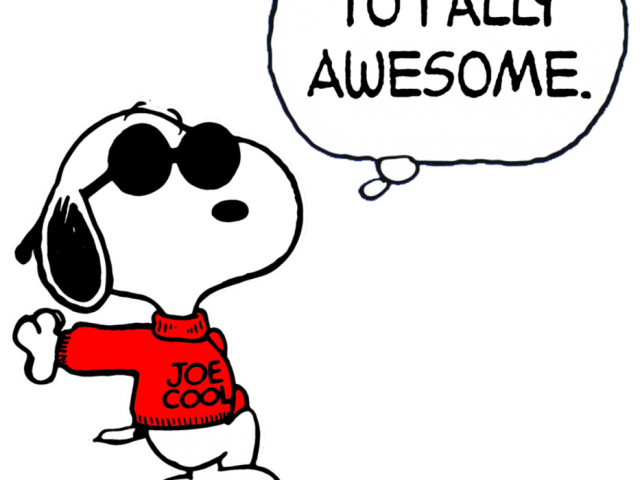 Free snoopy clip art clipart images gallery for free.