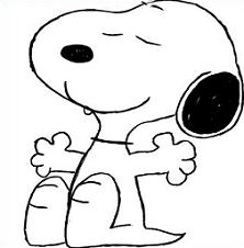 Snoopy Clipart Clipground