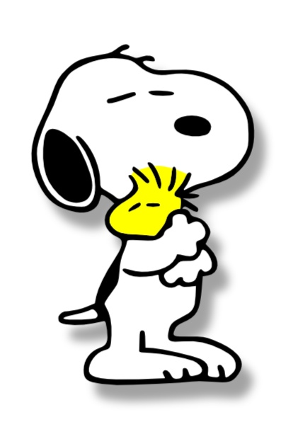 10+ ideas about Snoopy Clip Art on Pinterest.