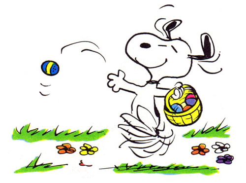 Free Peanuts Easter Cliparts, Download Free Clip Art, Free.