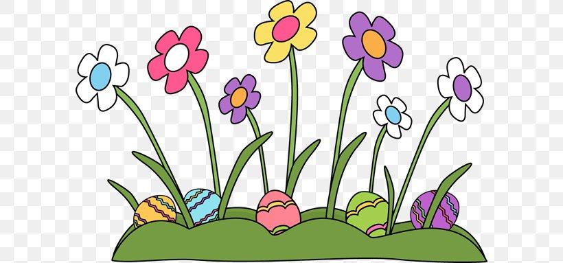 Flower Spring Butterfly Clip Art, PNG, 600x383px, Flower.