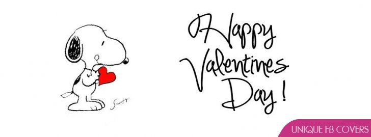 valentine clipart for facebook.
