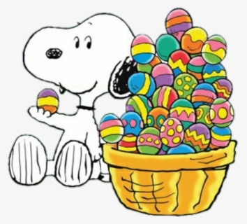 Free Snoopy Clip Art with No Background , Page 2.