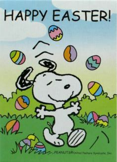 Pin by Marty Brazinsky on Easter.