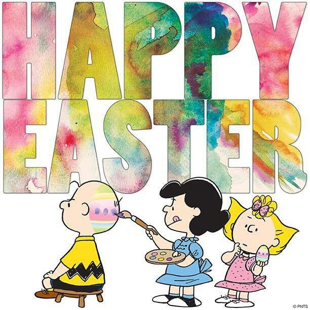 17 Best ideas about Charlie Brown Easter on Pinterest.