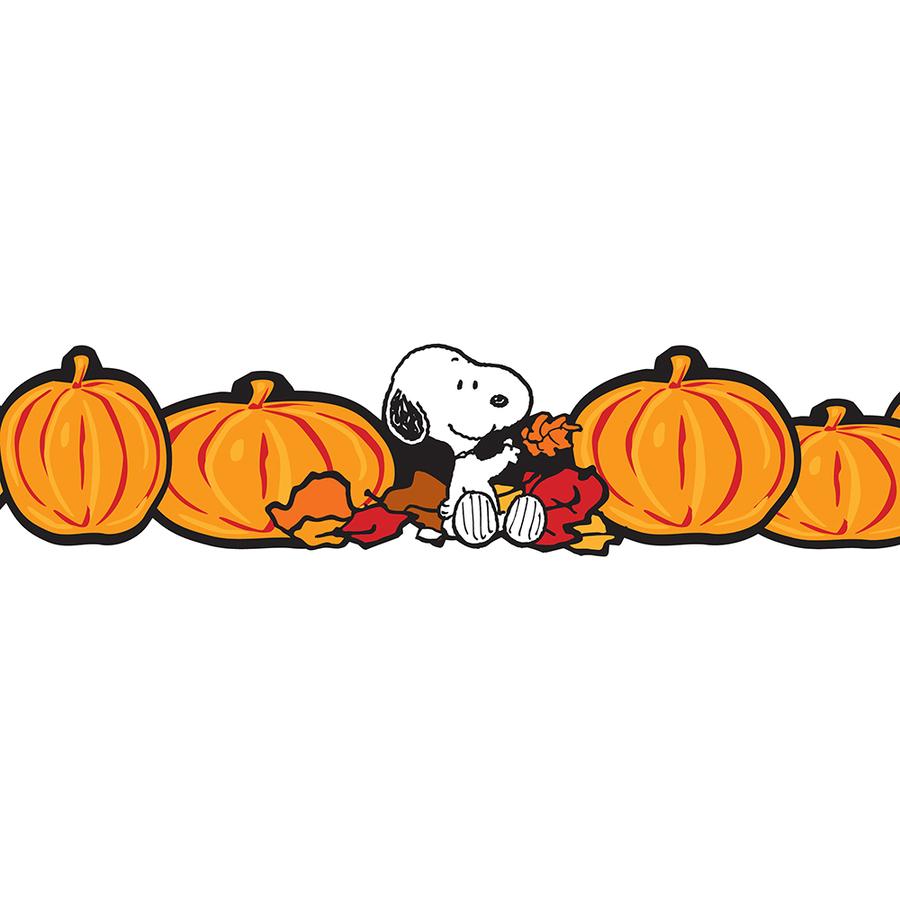 Download peanuts fall clipart Snoopy Peanuts Clip art.