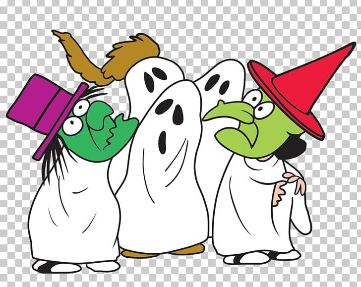 Snoopy Charlie Brown Happy Halloween PNG, Clipart, Free PNG.
