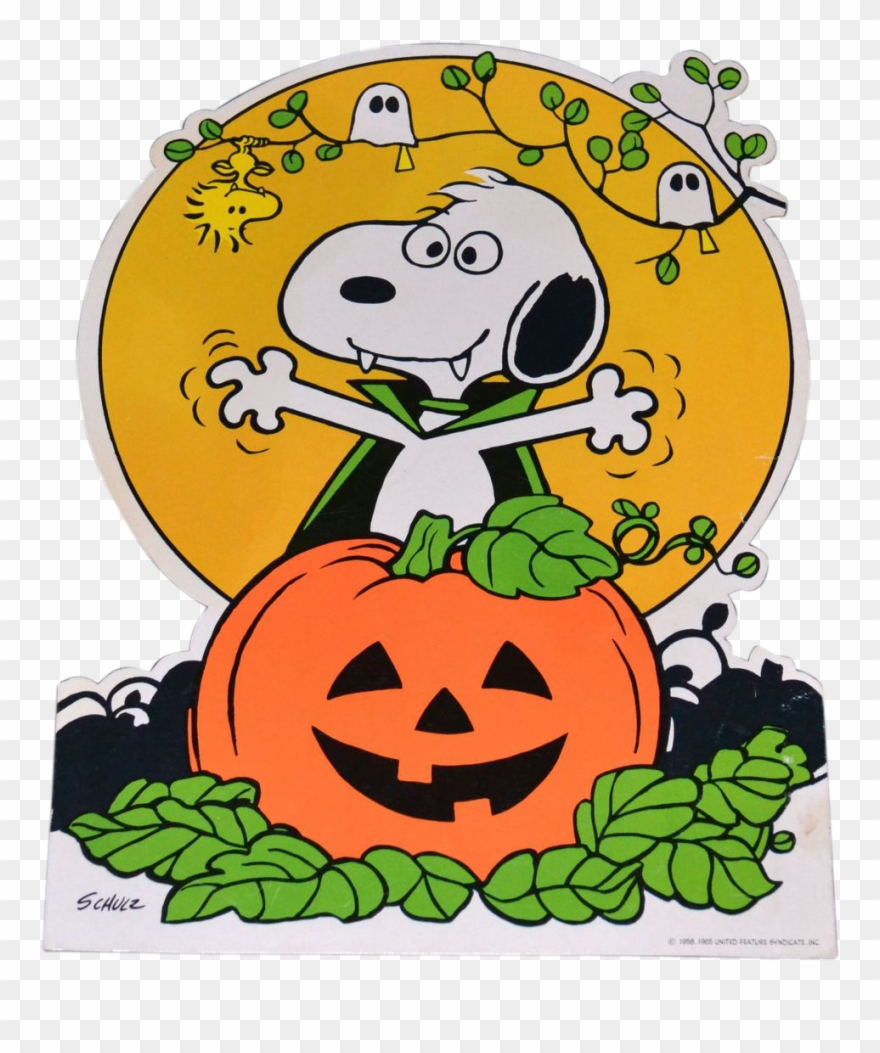 Halloween Snoopy Halloween Clipart Ts Costume For Dogs.