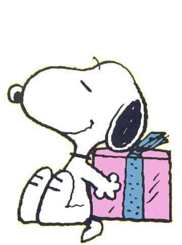 25+ best ideas about Snoopy Clip Art on Pinterest.