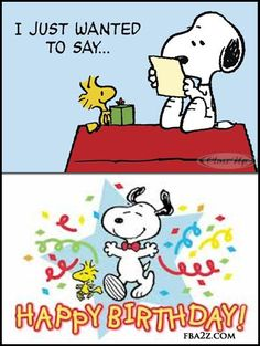 pictures of snoopy.