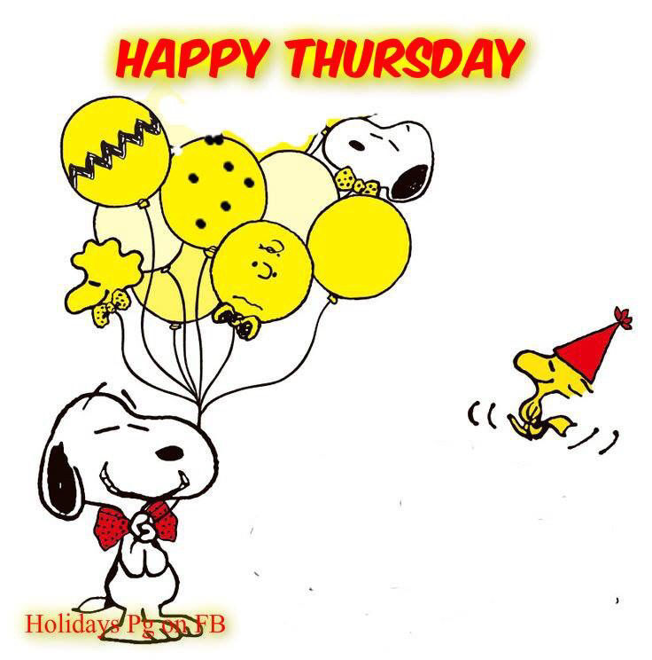 Showing post & media for Snoopy happy friday cartoons.