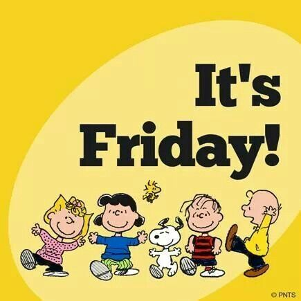 17 best ideas about Snoopy Friday on Pinterest.