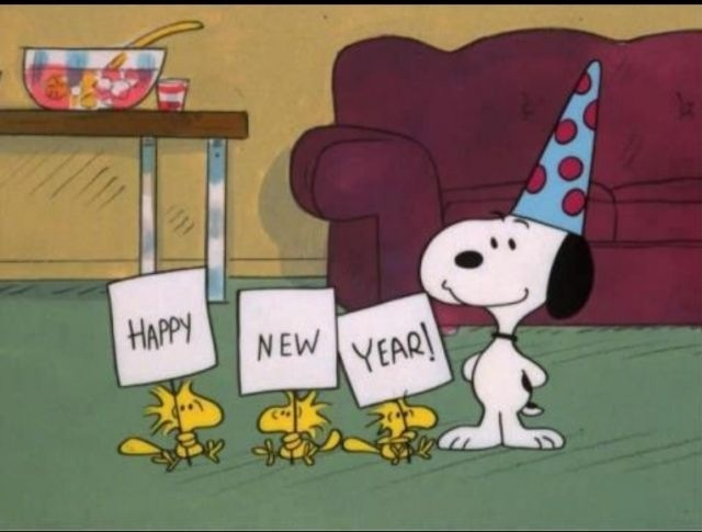 17 Best images about Happy New Year!!!! on Pinterest.
